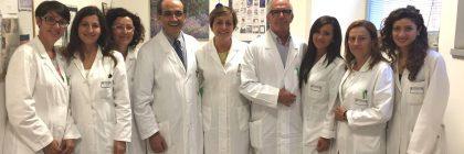 Gruppo di ricerca Riproduzione umana