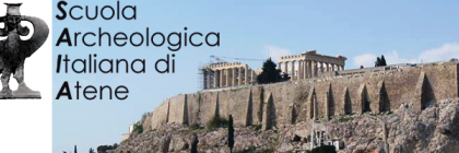 acropolis_day-01-large